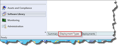 How to: Deploying Microsoft Office 2013 using SCCM 2012