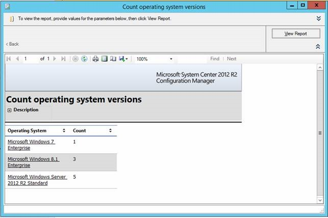 SCCM 2012 R2: How-to change the default Report Banner