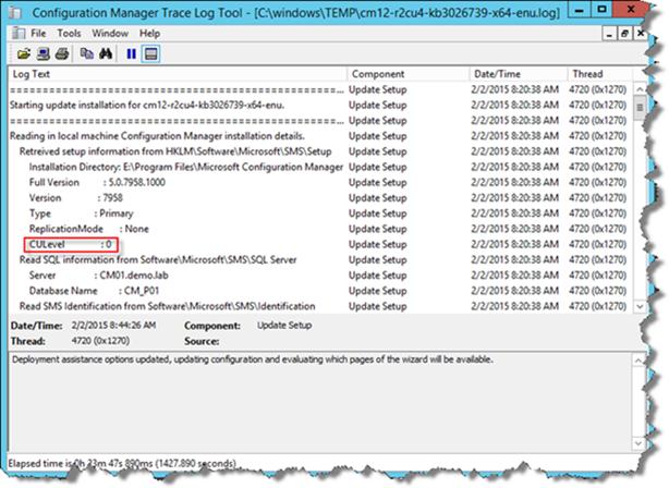 windows deployment server 2012 setup guide