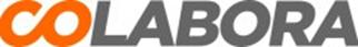 CoLabora_Logo