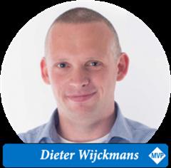 ll-2017-dieter-300x295