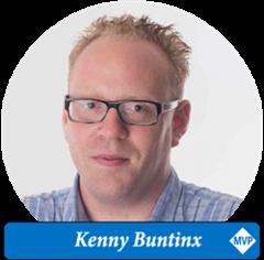 ll-2017-kenny-300x295