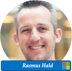 ll-2017-rasmus-300x295