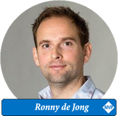 ll-2017-ronny-300x295