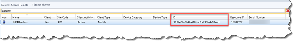 Prepare for Co-Management: Migrate Intune Devices without