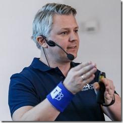 Ståle Hansen